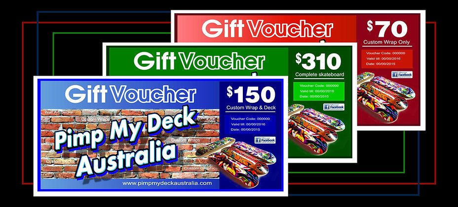 smaler fb Gift Vouchers new 14052020.jpg