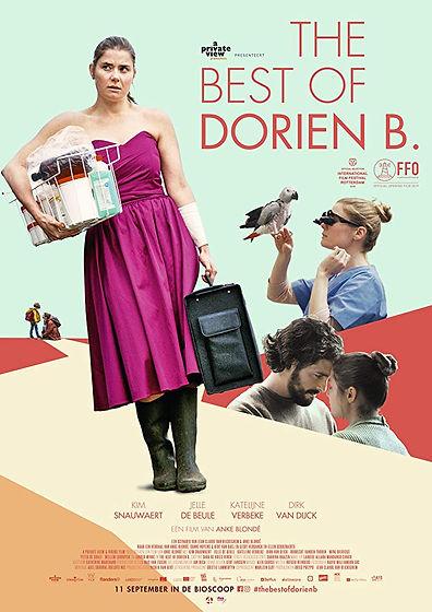 The Best of DorienB.jpg