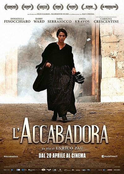 L'Accabadora.jpg