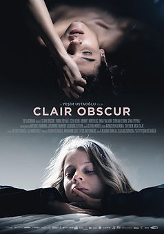 Clair obscur poster.jpg