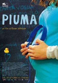 Piuma_poster.jpg