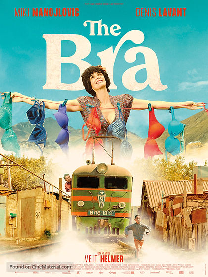 the-bra-french-movie-poster.jpg
