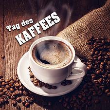 tag-des-kaffees.jpg