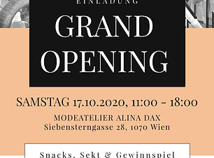 Grand Opening Flyer High Res.jpg