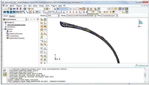 Abaqus-COPv-Model.PNG
