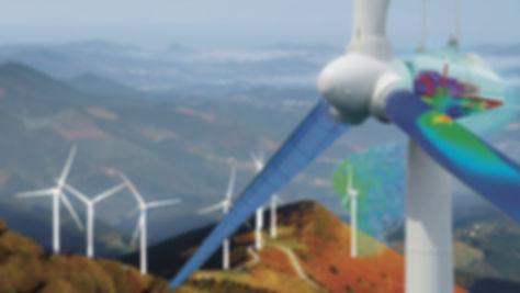 Wind-Turbines_1600x900.jpg