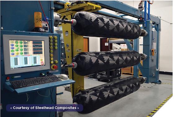 Pressure-Vessels-Manufacturing.PNG