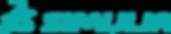 SIMULIA_Logotype_RGB_Teal.png