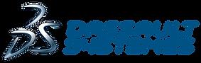 3DS_Corp_Logotype_BlueSteel_RGB.png