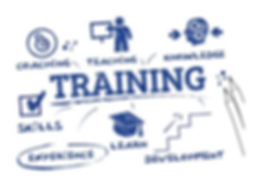 Simulia-Training.PNG
