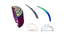 Wound-Composite-Abaqus-2.PNG