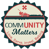 Community Matters Round.png