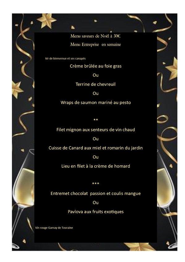 menu ent noel 2019.jpg