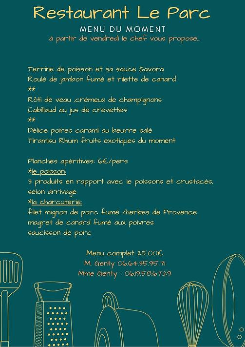 menu du moment (8).jpg