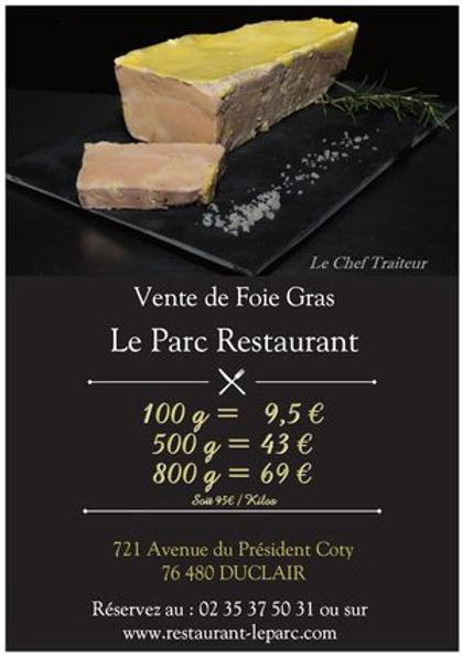 foie gras 2020.jpg