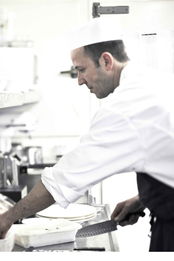 chef canardier.jpg