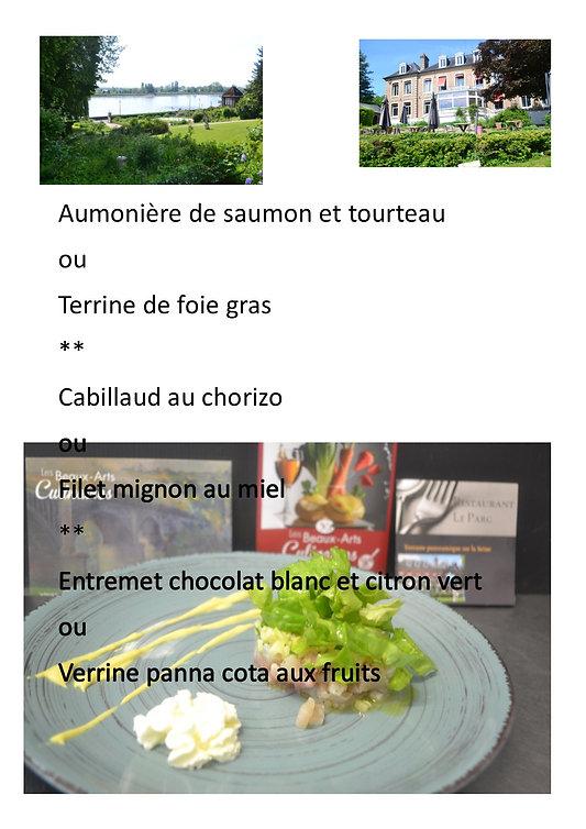 menu 10-06.jpg