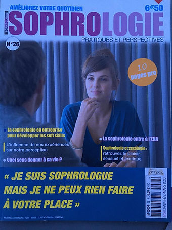 Mag26.jpg