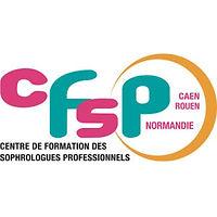 logo-cfsp-sophrologie.jpg