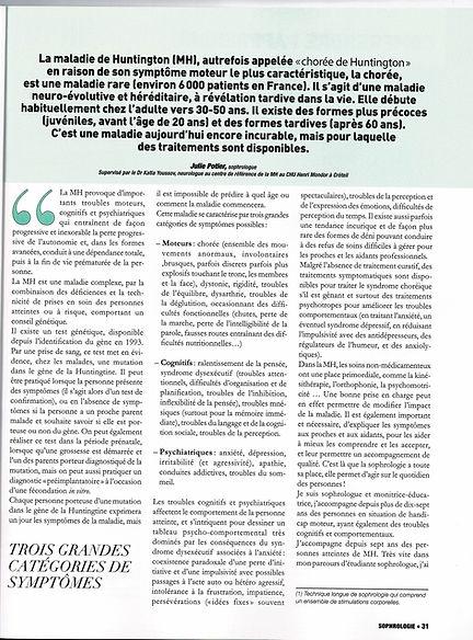 ARTICLE MH2.jpg