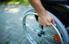 handicap-physique-et-sophrologie-320x202