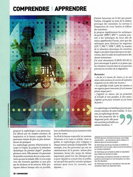 ARTICLE MH1.jpg