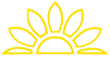 Sunflower cropped out ONLY Logo.png
