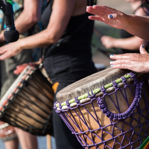 Five facts about the evolution of the steel pan