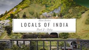 Locals of India: A Mini-Series - Part 2