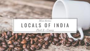 Locals of India: A Mini-Series - Part 3
