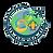bztl logo.png