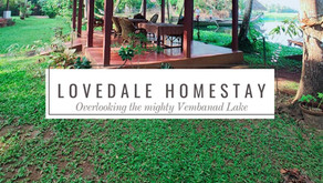 Lovedale Lakeside Homestay: The joy of living with a Keralite family