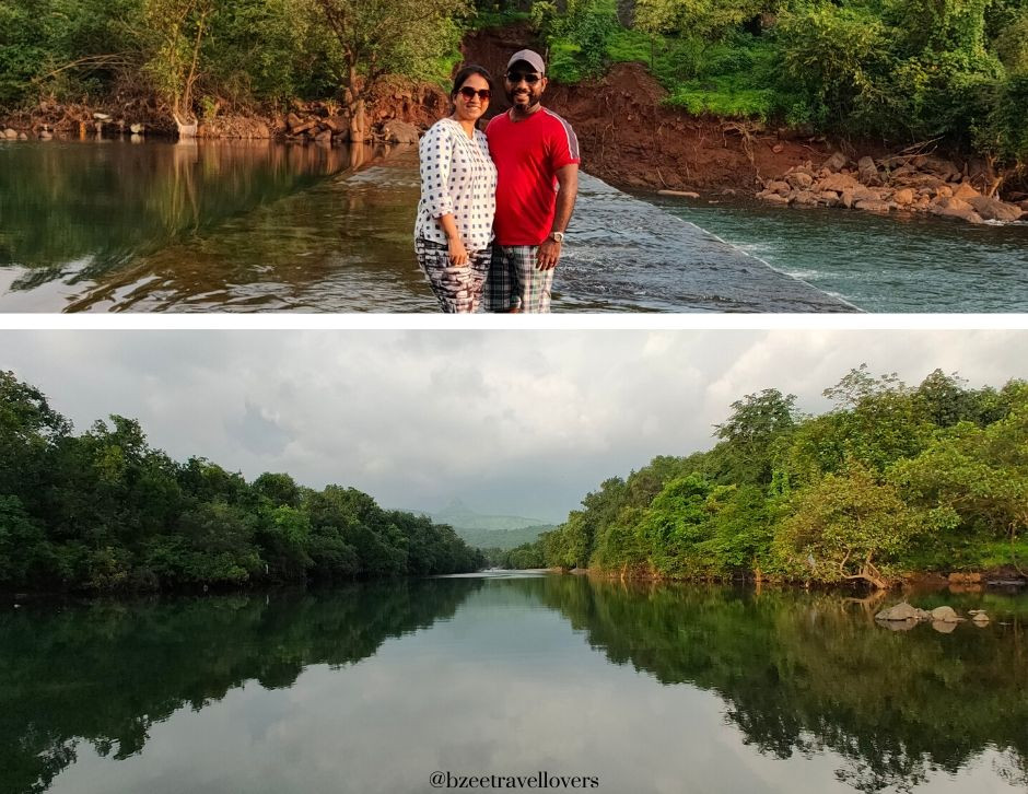 Dehene Maharashtra