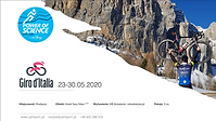 Zrzut ekranu 2021-02-9 o 12.47.04.png