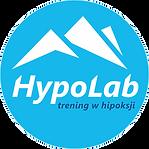 HypoLab_-_logo_bez_tła.png