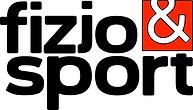 fizjoandsport_logo2.png
