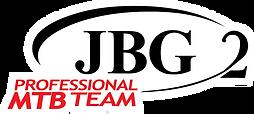 jbg2team_logo.png