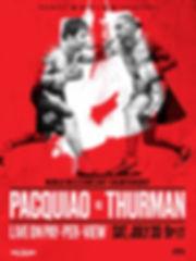 PacThurmanPosterJPG 2.jpg