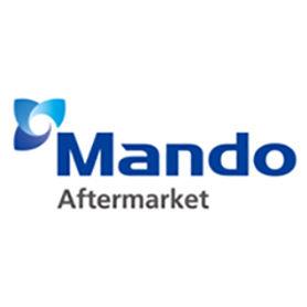 Mando Aftermarket