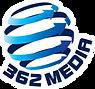 362 Media.png