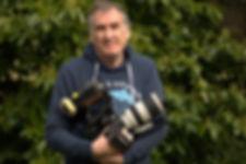 Berni Profile Image.jpg