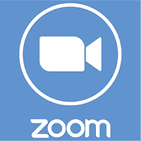 zoom 2.png