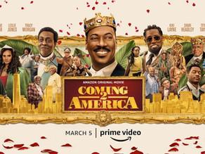 Crítica – Um Príncipe em Nova York 2