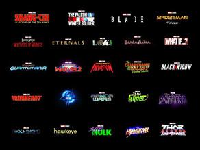 Dia dos Investidores 2020: Os anúncios da Disney sobre a Marvel