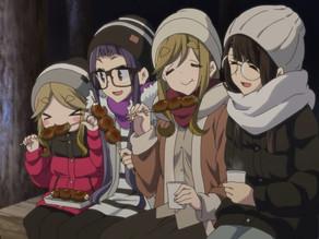 Temporada de animes: Entenda como funciona e quais são as apostas para janeiro