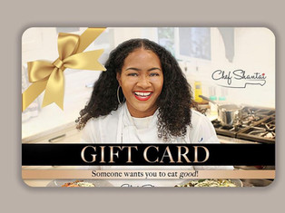 Digital Gift Card.jpg