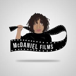 Producer Logo Design