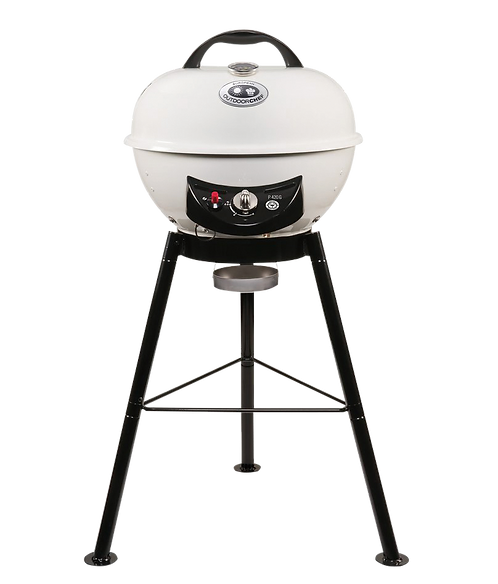 European Outdoorchef minichef Single burner 歐州戶外爐單爐頭