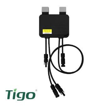 TIGO TS4-A-O Optimizer 優化器