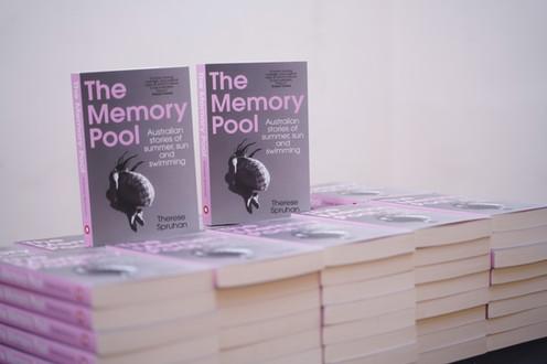 MEMORY POOL LAUNCH-3.jpeg